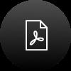 Brand PDF