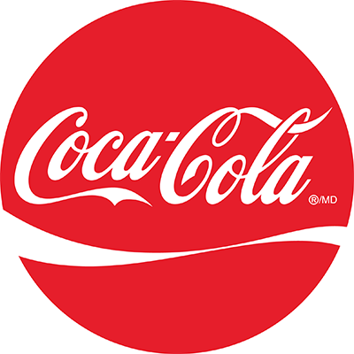 Coca-Cola Brand Strategy Analysis