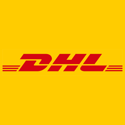 Private: DHL Brand Strategy