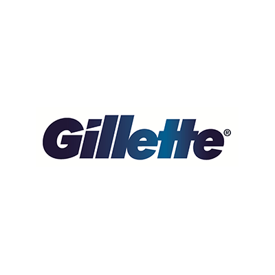 Gillette Brand Strategy