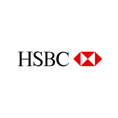HSBC Brand Strategy Analysis