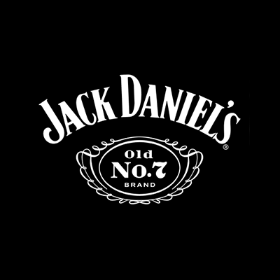 Jack Daniel's Brand Strategy Analysis