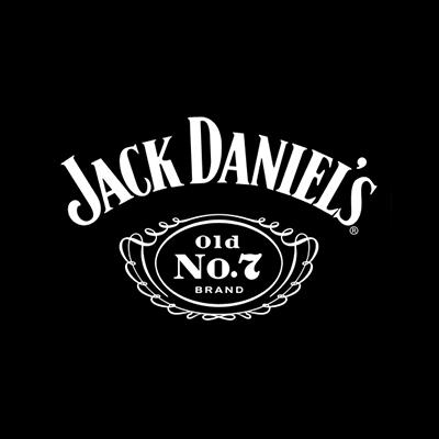 Jack Daniel's Brand Strategy