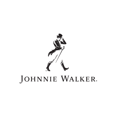 Johnnie Walker Brand Strategy