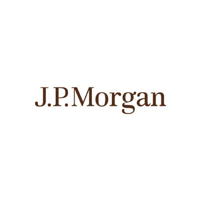 J.P. Morgan Brand Strategy