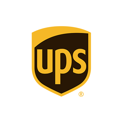 UPS Brand Strategy Analysis