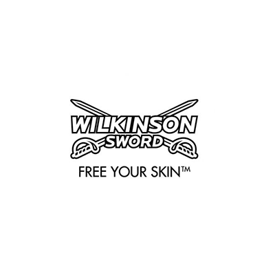 Wilkinson Sword Brand Strategy