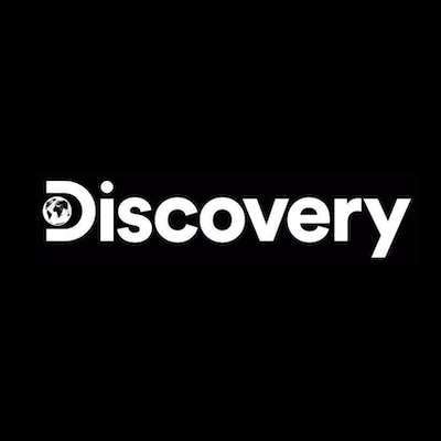 Discovery Brand Strategy