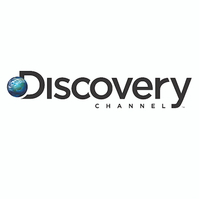 Discovery Brand Strategy Analysis