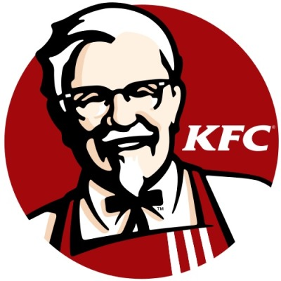 KFC Brand Strategy Analysis