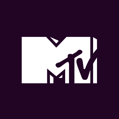 MTV Brand Strategy Analysis