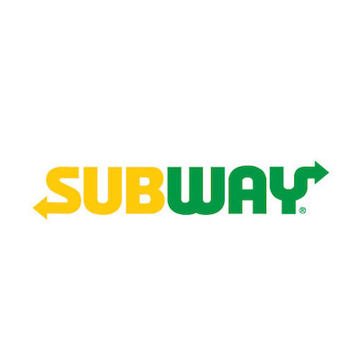 Subway Brand Strategy