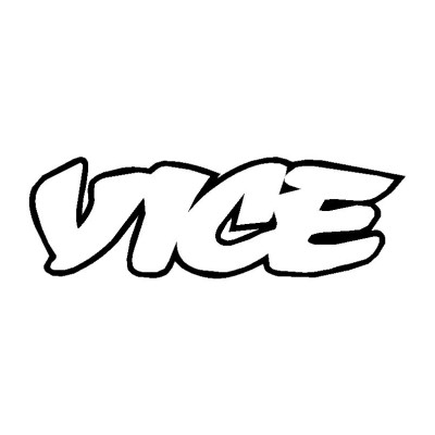 Vice Brand Strategy Analysis