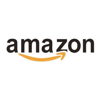 Amazon Brand Strategy Analysis