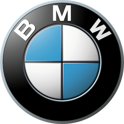 BMW Brand Strategy Analysis