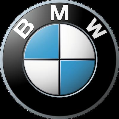 BMW Brand Strategy
