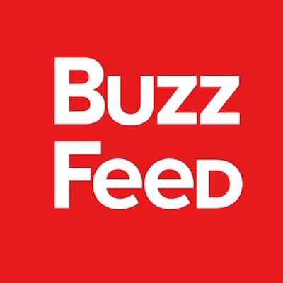 BuzzFeed Brand Strategy