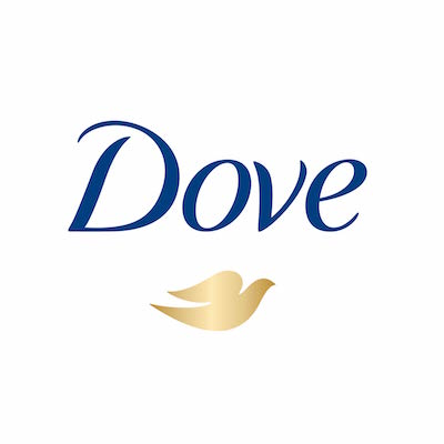 Dove | BrandStruck: Brand strategy database