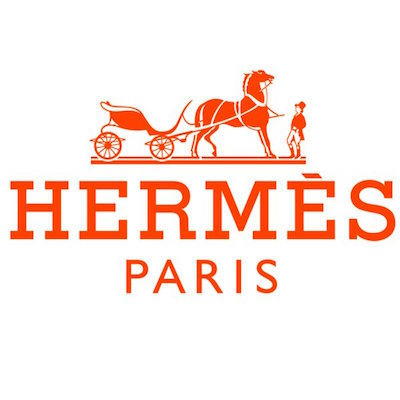 Hermès Brand Strategy Analysis