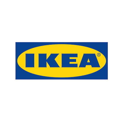 Ikea Brand Strategy Analysis