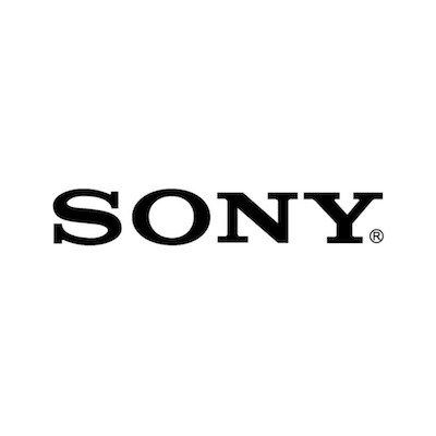 Sony Brand Strategy Analysis