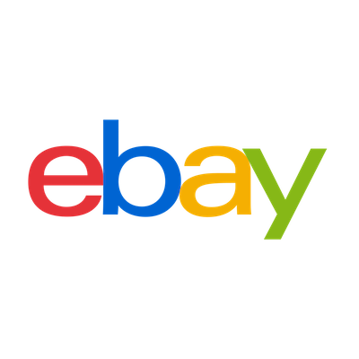 eBay Brand Strategy Analysis