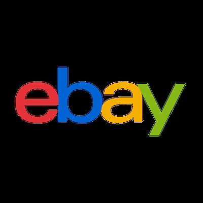 eBay Brand Strategy