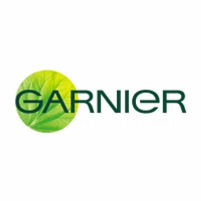 Garnier Brand Strategy