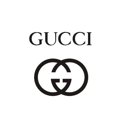 Gucci Brand Strategy Analysis