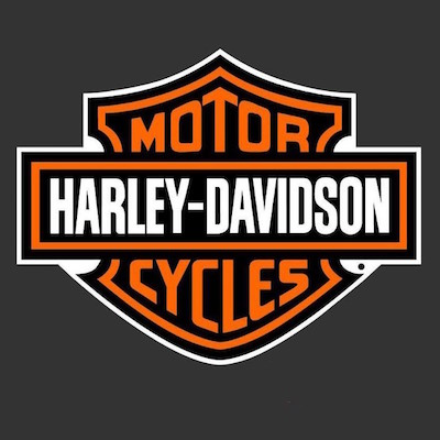 Harley-Davidson Brand Strategy Analysis