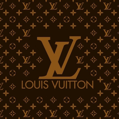 Louis Vuitton Brand Strategy
