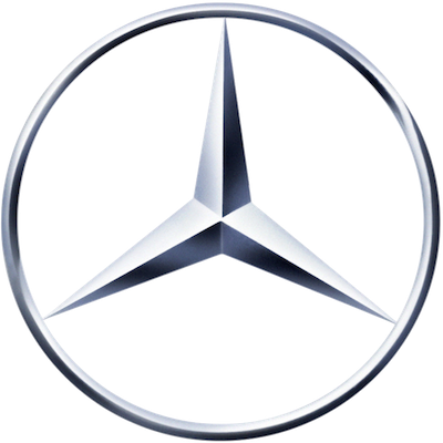 Mercedes-Benz Brand Strategy