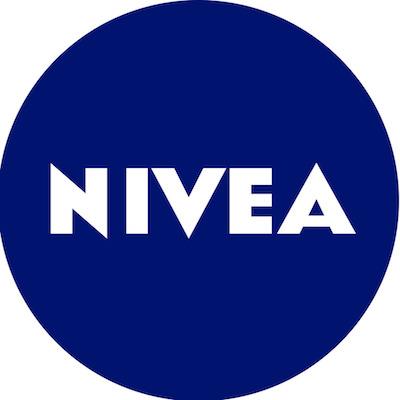 Nivea Brand Strategy