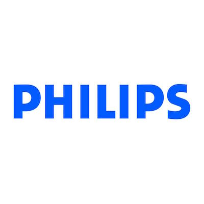 Philips Brand Strategy