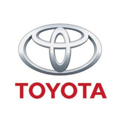 Toyota Brand Strategy Analysis