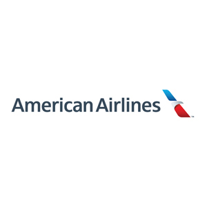 American Airlines Brand Strategy Analysis