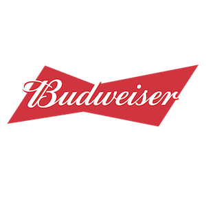 Budweiser Brand Strategy Analysis