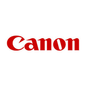 Canon Brand Strategy Analysis