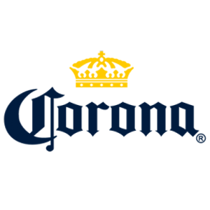 Corona Brand Strategy Analysis