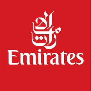 Emirates Airline Brand Strategy