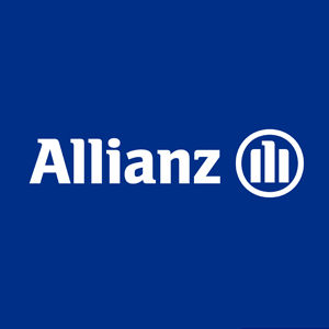 Allianz Brand Strategy