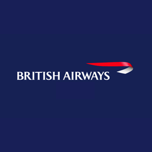 British Airways Brand Strategy
