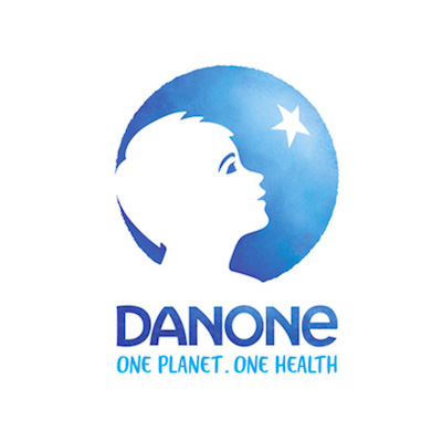 Danone Brand Strategy Analysis