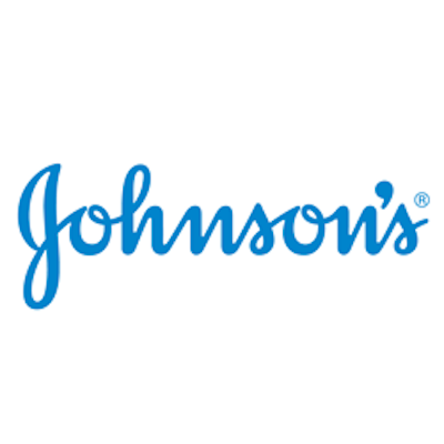Johnson's Brand Strategy