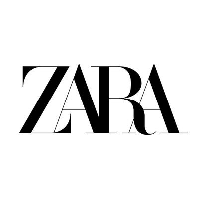 Zara Brand Strategy Analysis