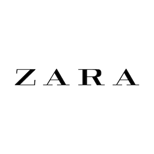 Zara Brand Strategy