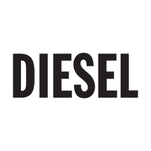 Diesel Brand Strategy Analysis