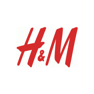 H&M Brand Strategy Analysis