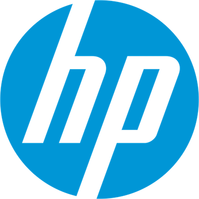 HP Brand Strategy Analysis
