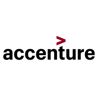 Accenture Brand Strategy